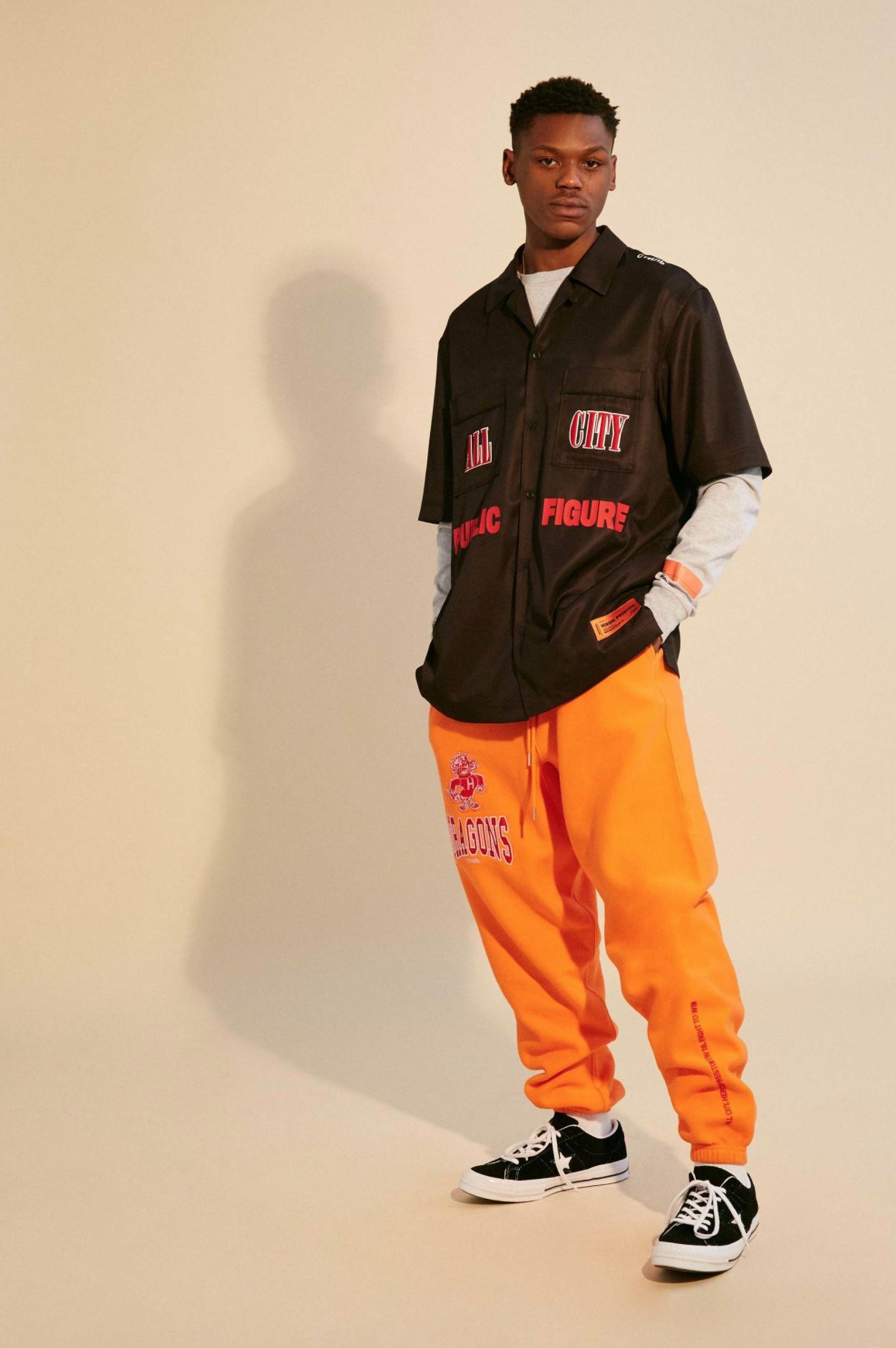 Heron Preston Fall 2018 Menswear - 7.png