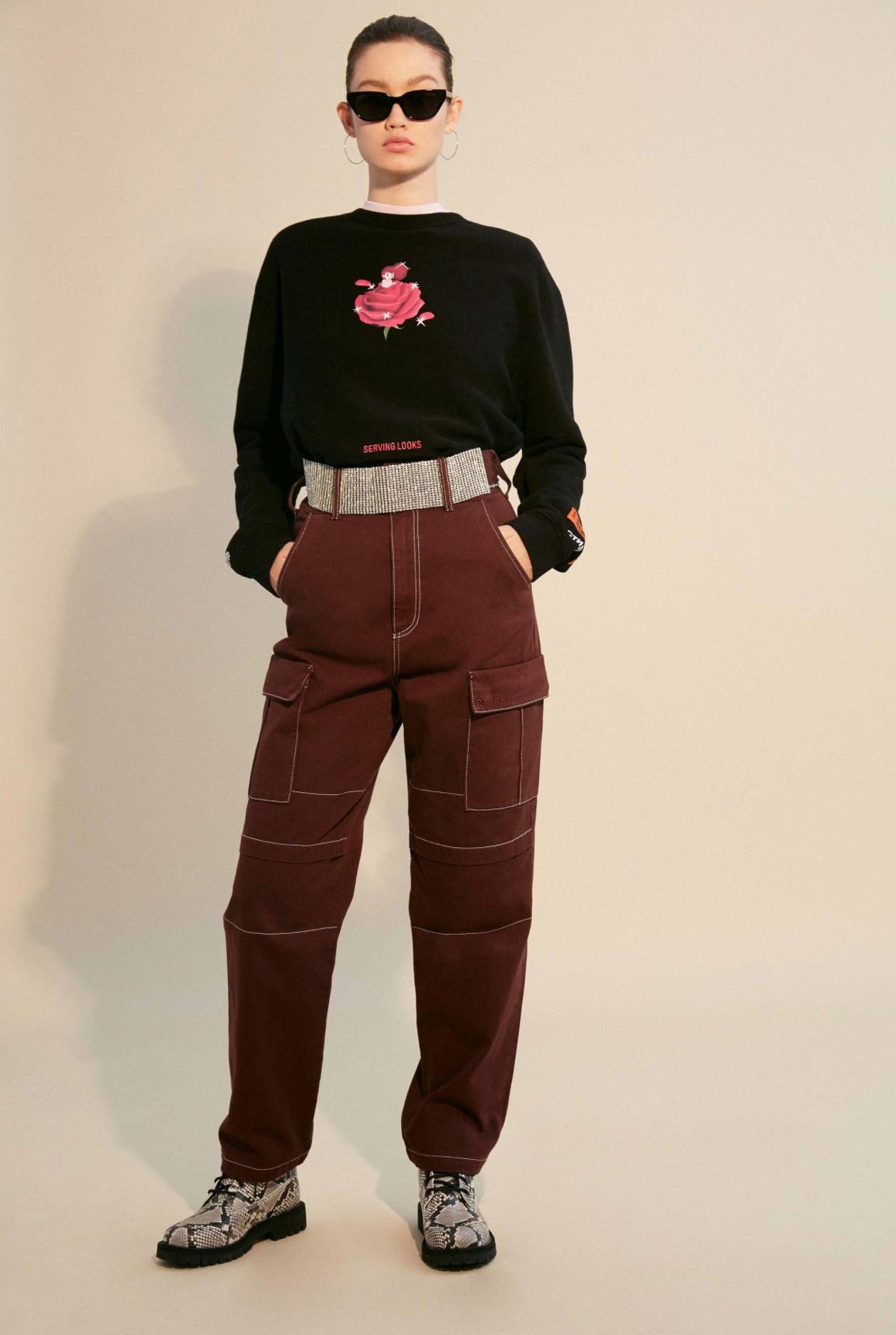 Heron Preston Fall 2018 Menswear - 12.png