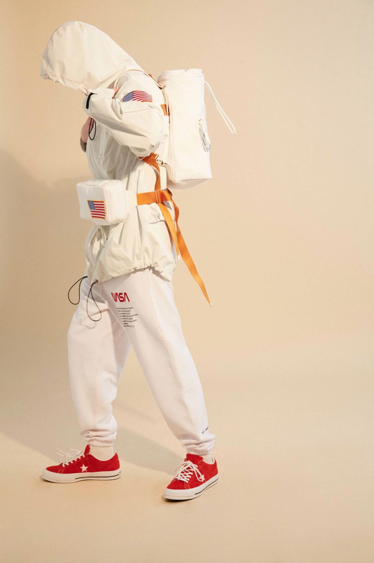 Heron Preston Fall 2018 Menswear - 16.png