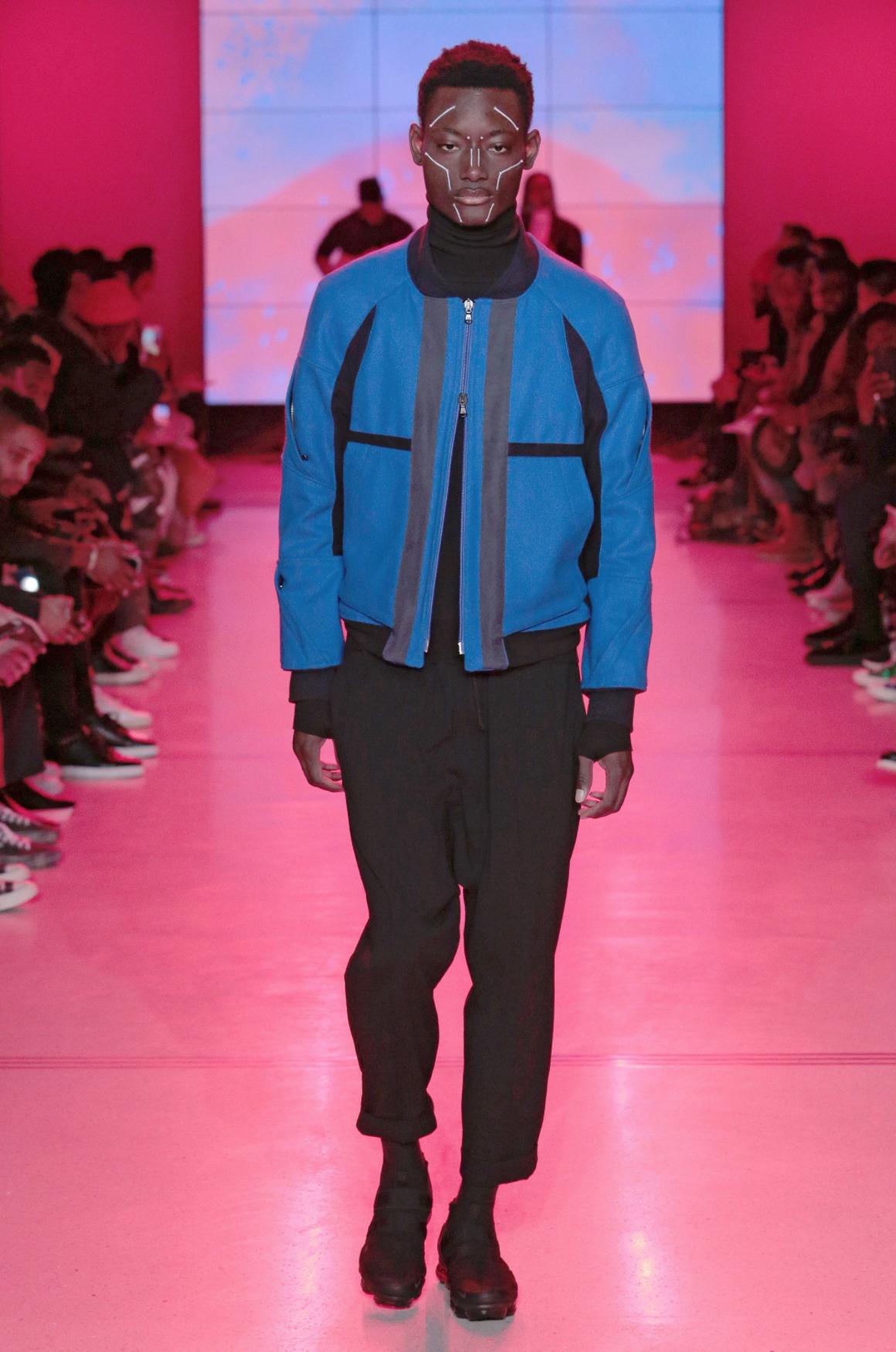 Abasi Rosborough Fall Winter 2018 Menswear - 15.png