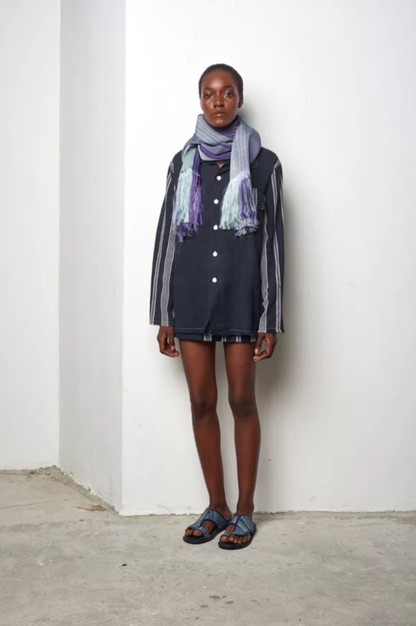 Kenneth Ize AW18 - 3.png