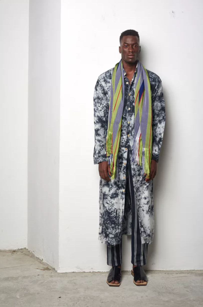 Kenneth Ize AW18 - 7.png