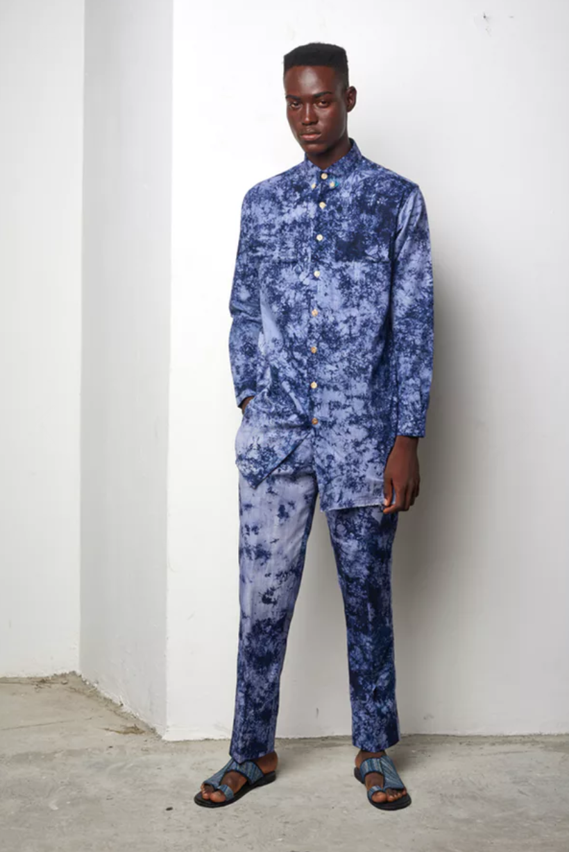 Kenneth Ize AW18 - 9.png