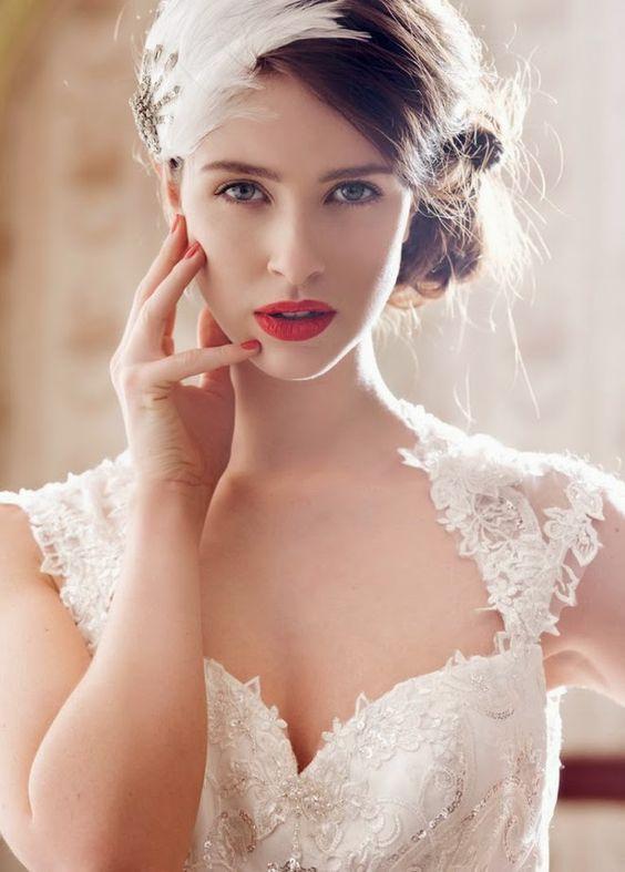Bridal Look4.jpg
