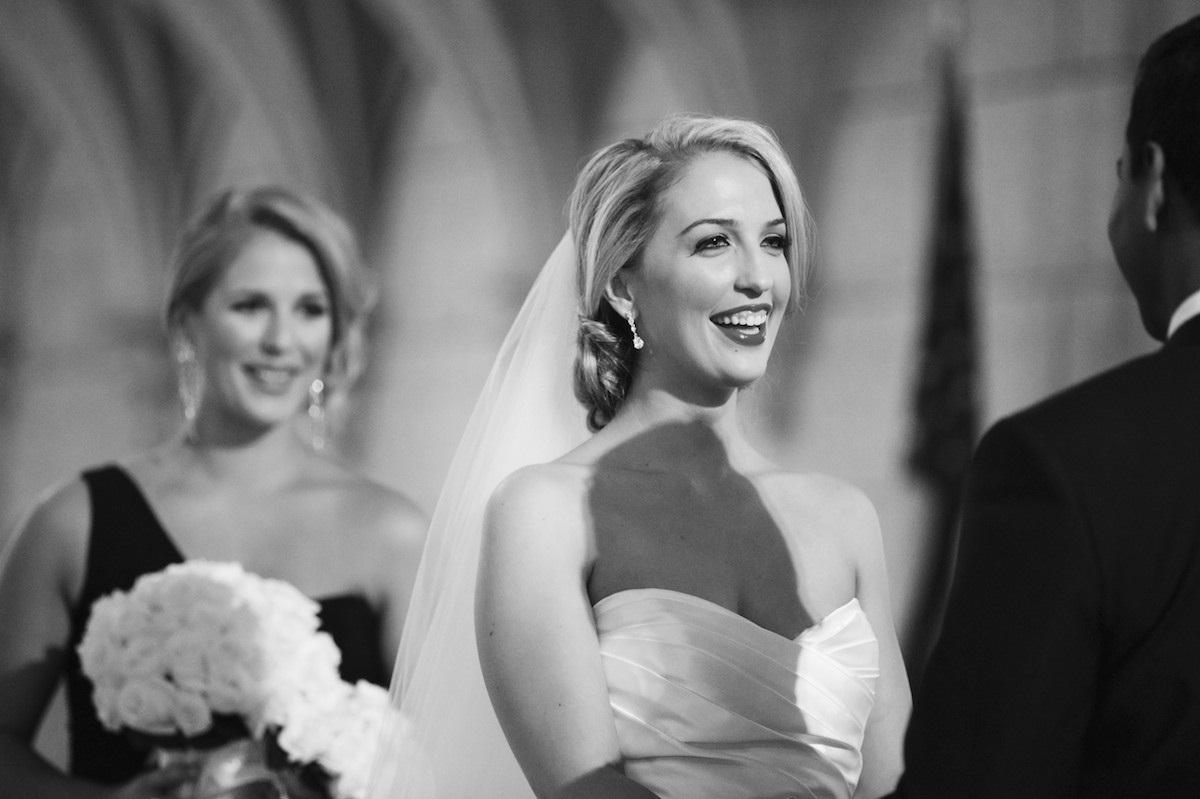 The-Four-Seasons-Baltimore-Wedding-BW6.jpg