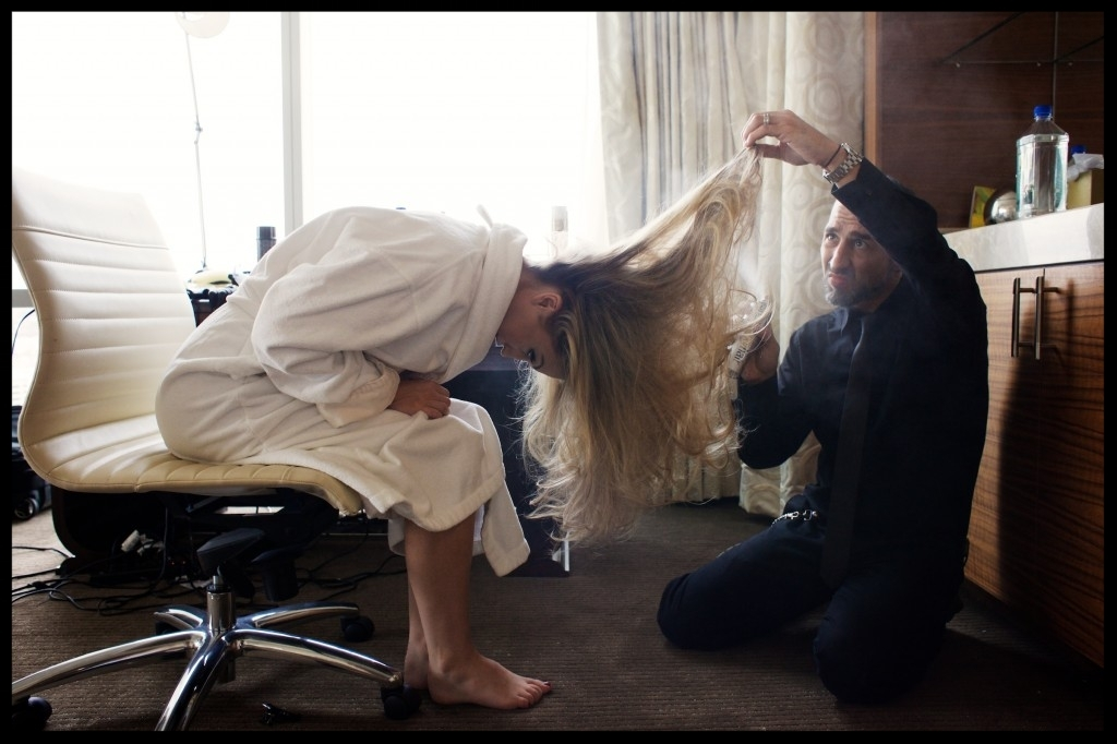 SCOTT WASSERMAN WEDDING HAIR STYLIST FOR DEX NEW YORK BRIDES NYC.jpg