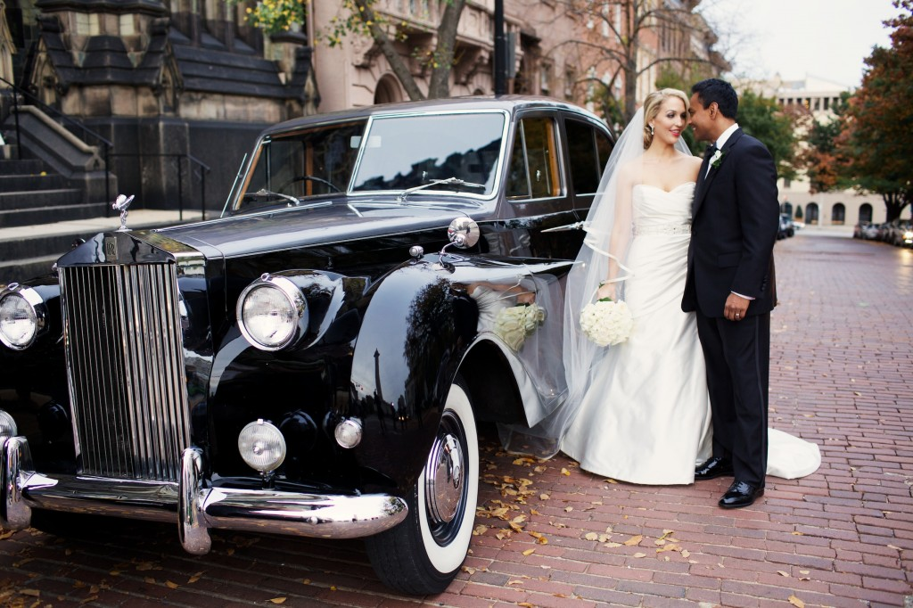 DEX NEW YORK BRIDES NICOLE WEAVER WEDDING.jpg
