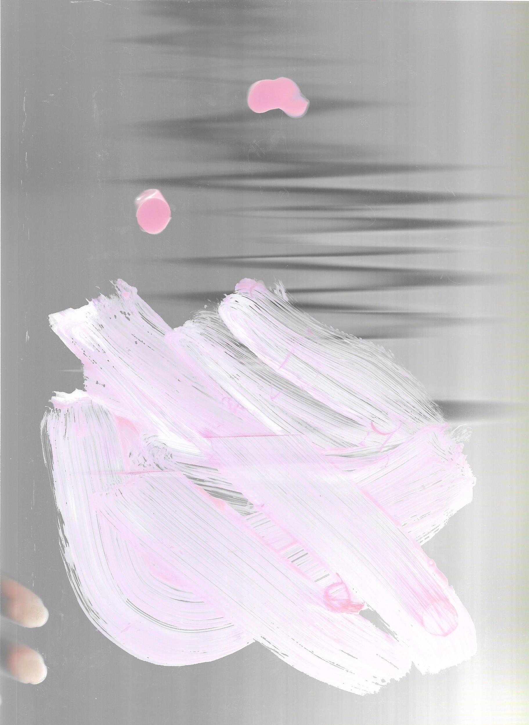 pink paint 3.jpeg