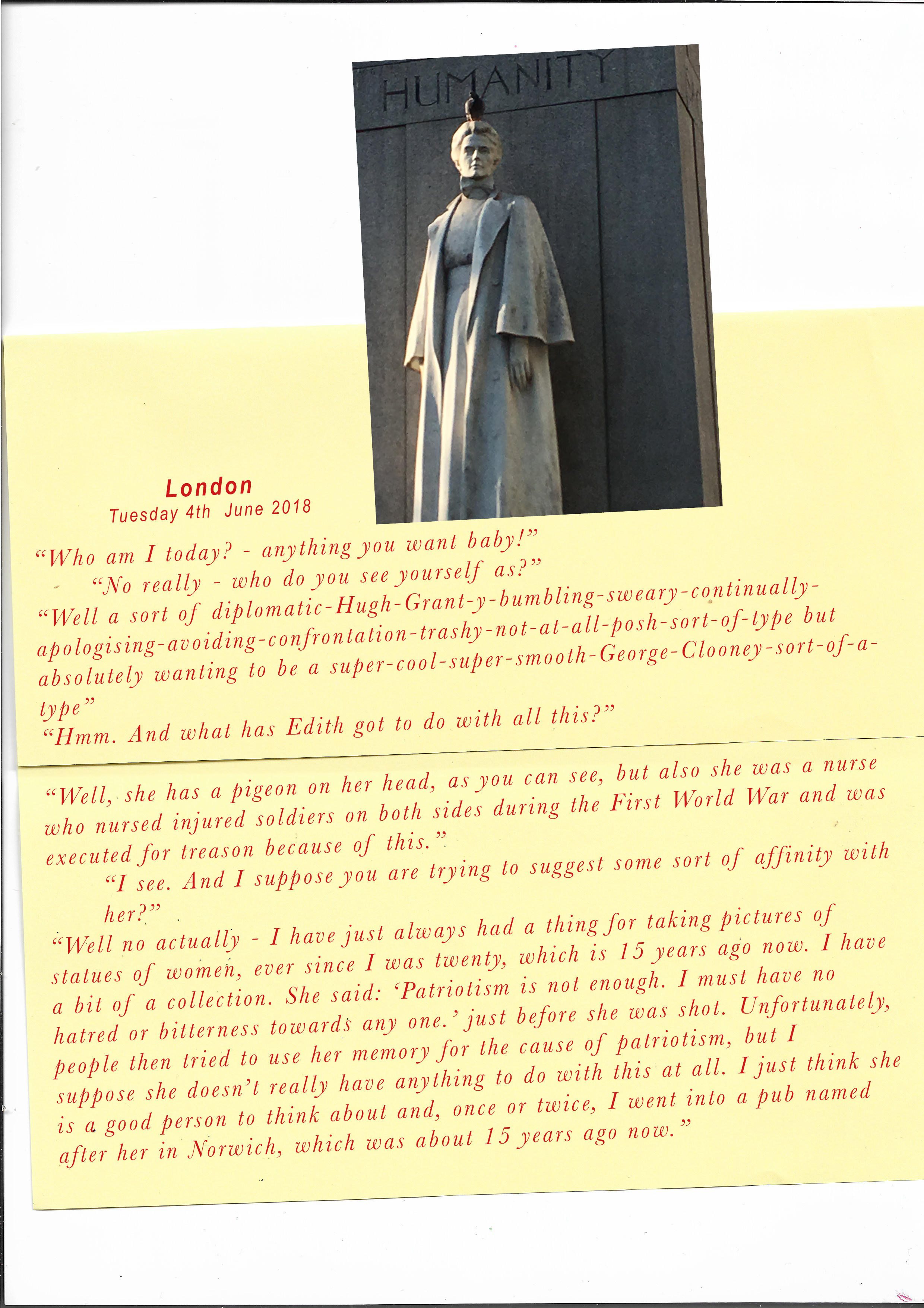 London Letter 8 JN.jpg
