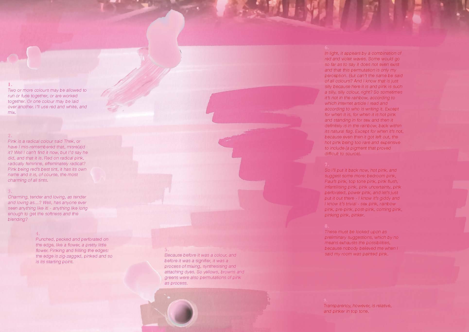 JN Pink JPeg Final Digital Version_Page_2.jpg