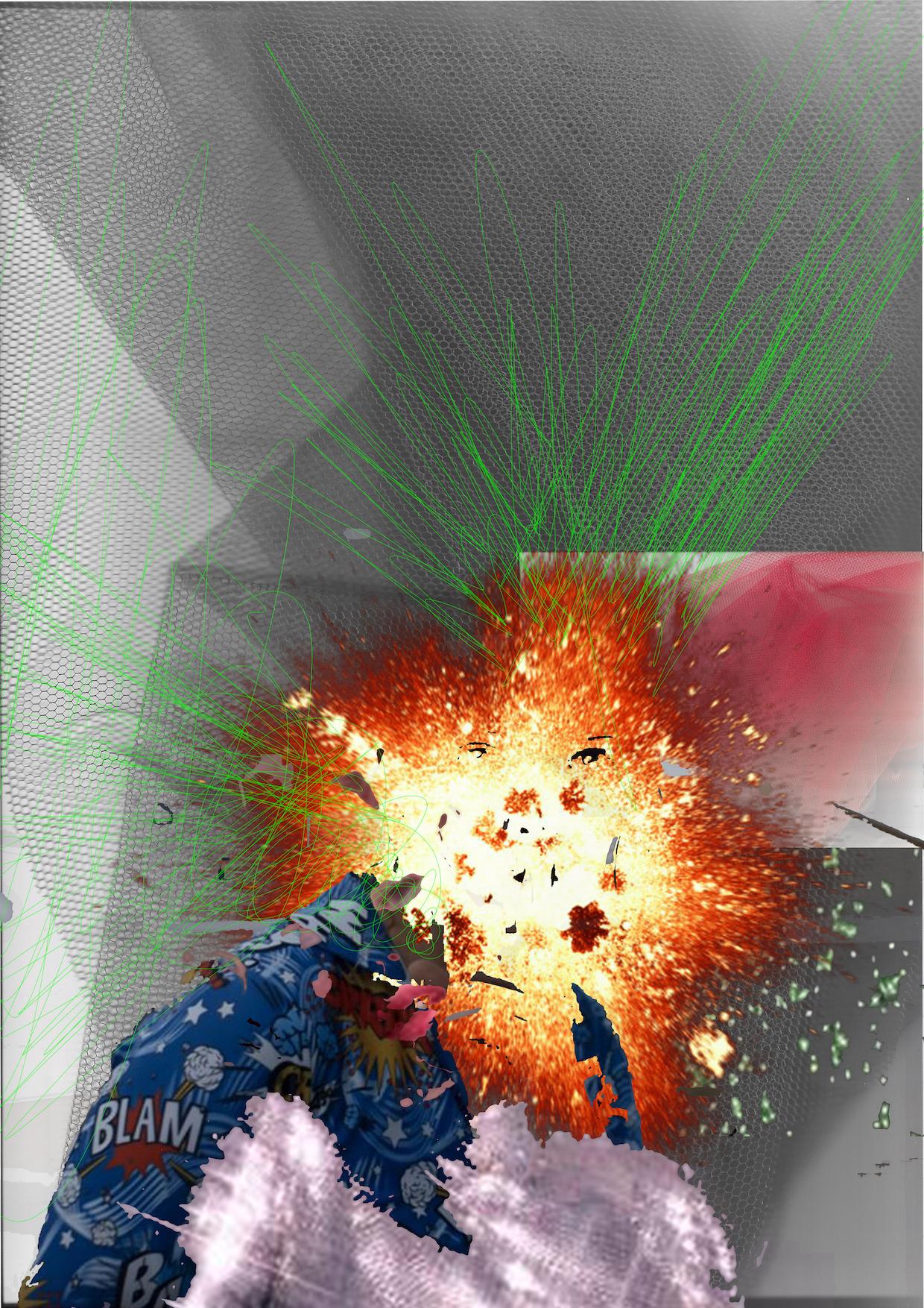 Hellmouth 5pg.jpg
