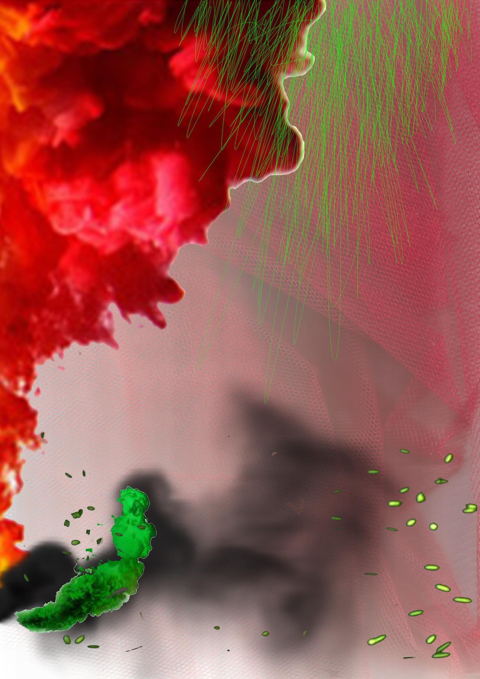 Hellmouth 6 Ajpg.jpg