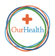 ourhealth-logo.png