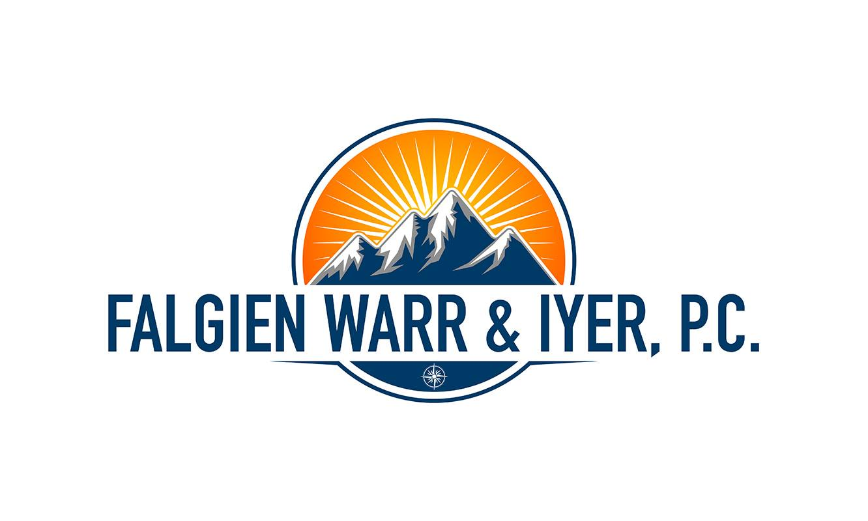 Falgien Warr & Iyer.jpg