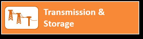 Transmission & Storage.png