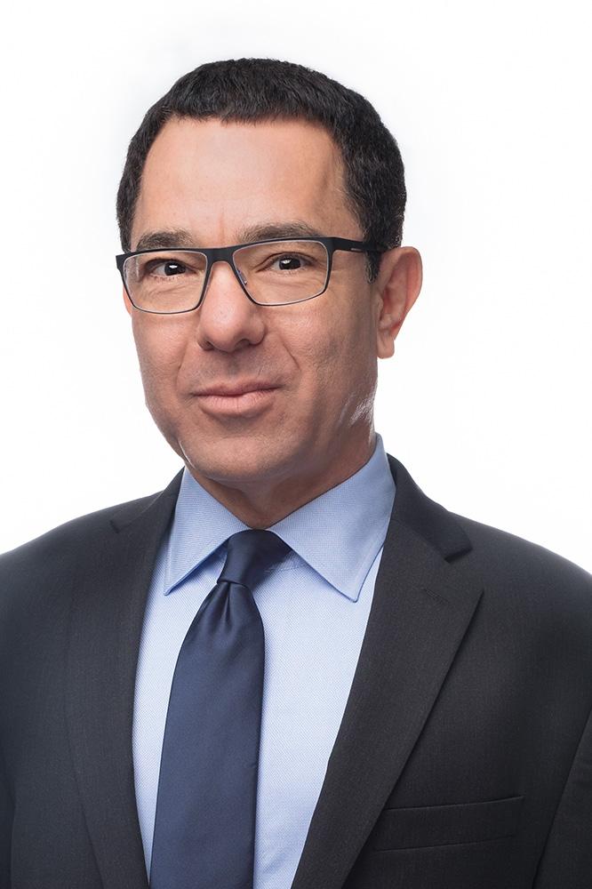 Tony Seba.JPG
