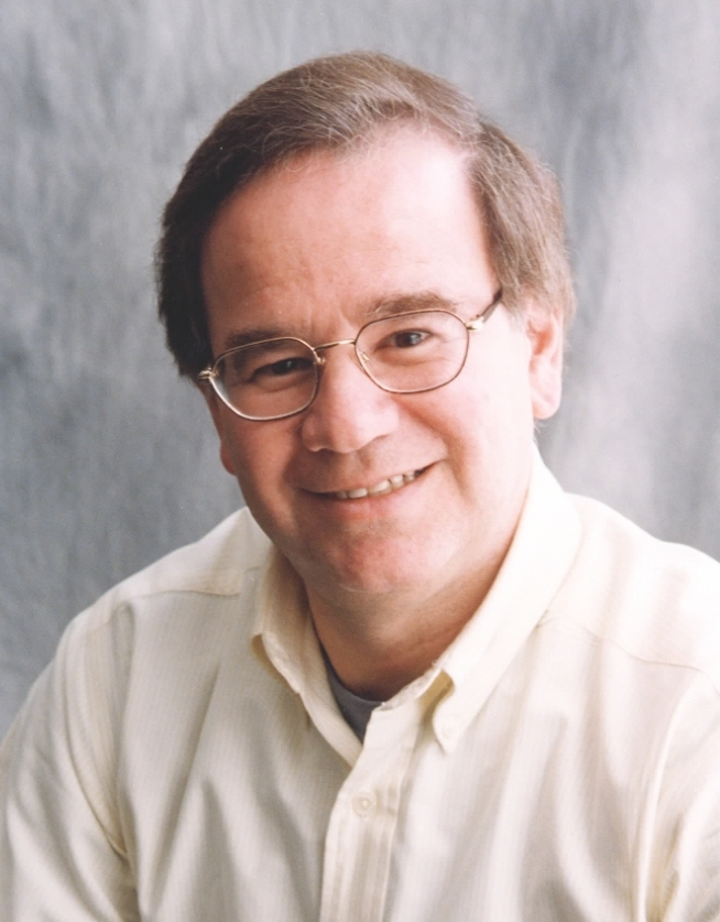 Harvey Michaels .JPG