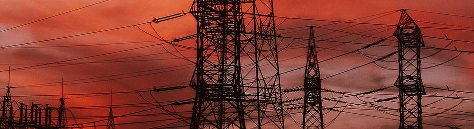 Smart Grid - tackling dynamic supply and demand
