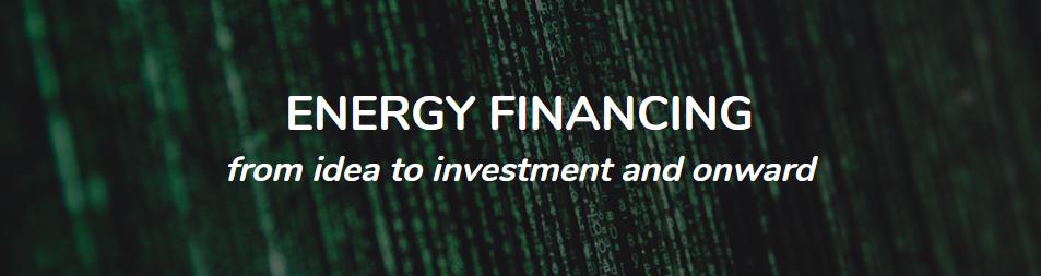 Energy Financing.PNG