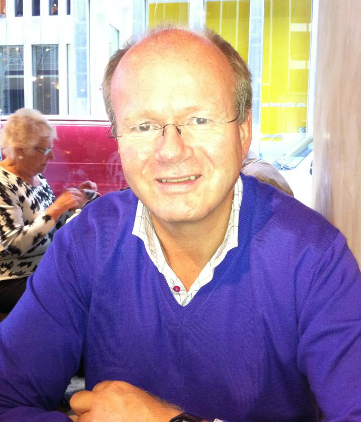 Tor Jakob Ramsoy.jpg