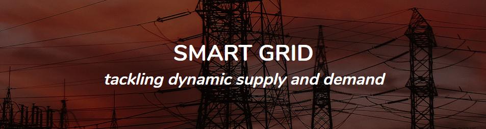 Smart Grid.PNG