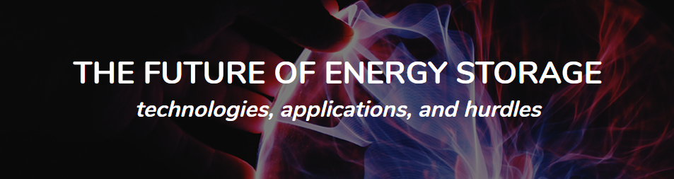 Future of Energy Storage.PNG