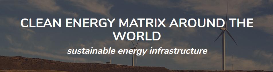 Clean Energy Matrix.PNG