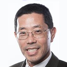 Yet Ming Chiang   Professor - MIT   Bio