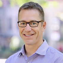 Hudson Gilmer  CEO - LineVision   Bio