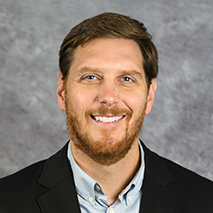 Greg Nemet  Professor - U-Wisconsin Madison   Bio
