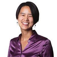 Audrey Lee  VP of Energy Services - Sunrun   Bio