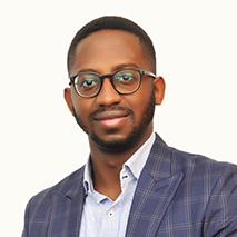 Bankole Cardoso  Head of Nigeria - Fenix International   Bio