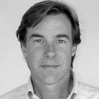 Robert Stoner  Deputy Director - MITEI   Bio