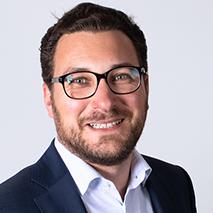 Christoph Beuttler  CDR Manager - Climeworks   Bio