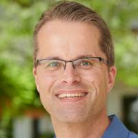 Carl Stjernfeldt  Head of Corporate Development – Americas - Shell Ventures   Bio