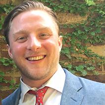 Chris Matthews  Oil & Gas Reporter - Wall Street Journal   Bio