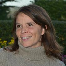 Jennifer Wilcox  Professor - Worcester Polytechnic Institute   Bio