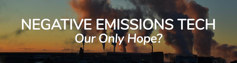 Negative Emissions Tech.png