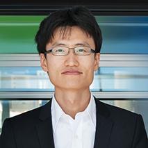 Jinhua Zhao  Professor - MIT   Bio
