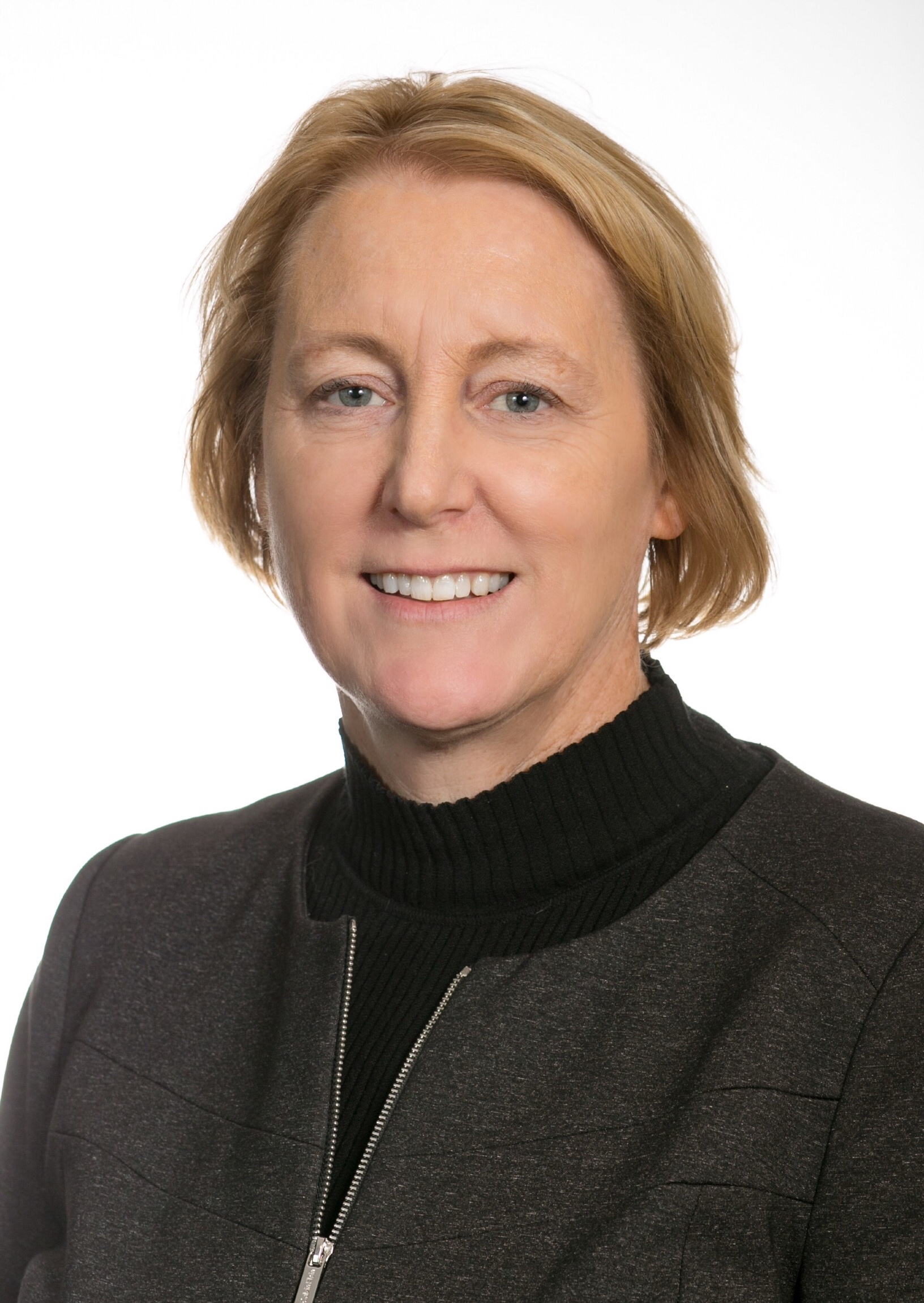 Anne Hoskins.jpg