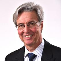 Ralph Izzo  CEO - PSEG   Bio
