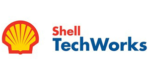 shell techworks.jpg