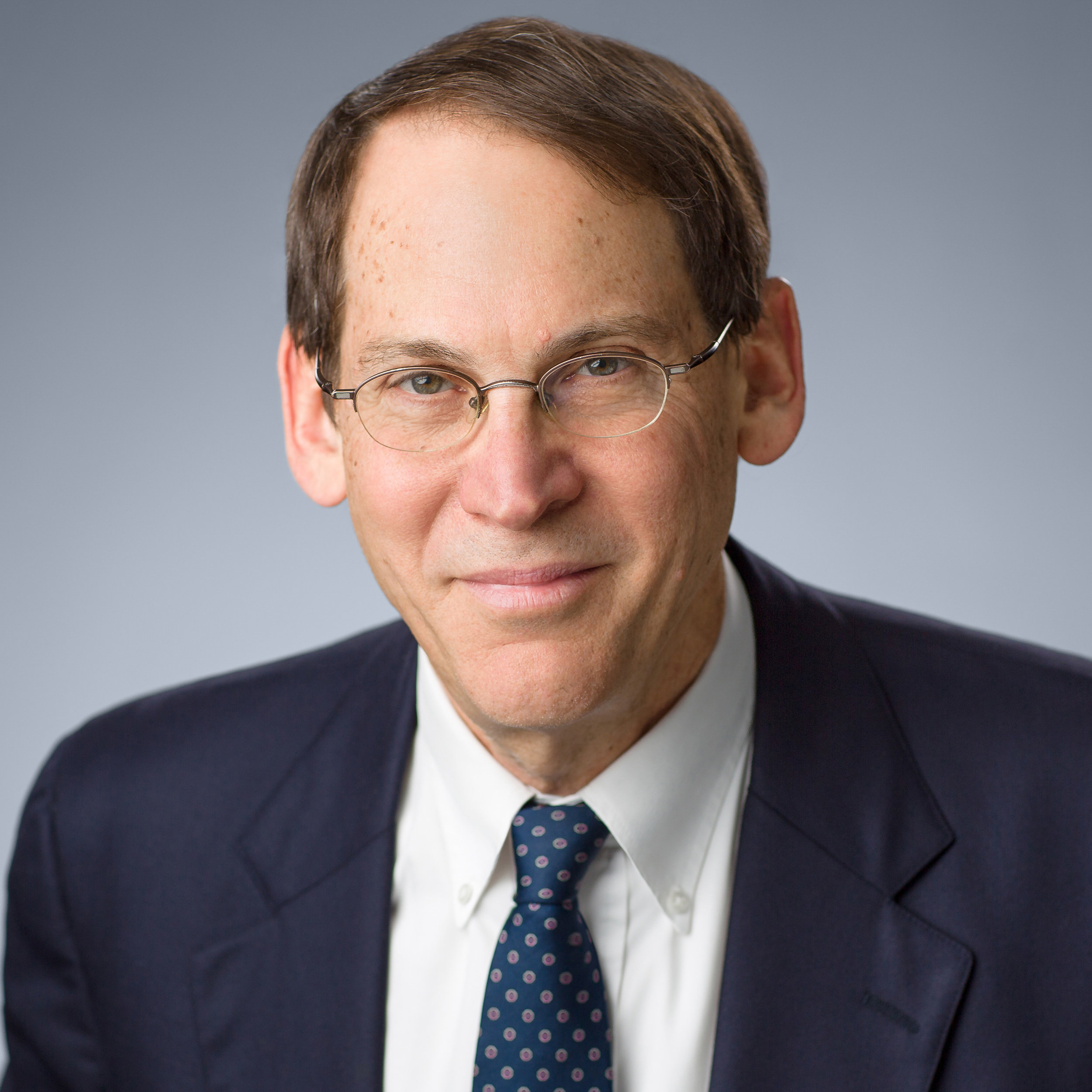 Robert Kleinberg  Senior Research Scholar - Center for Global Energy Policy at Columbia University   Bio
