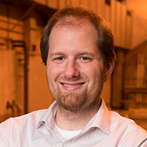 Bob Mumgaard  CEO - Commonwealth Fusion Systems   Bio