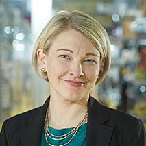 Emily Reichert  CEO - Greentown Labs   Bio