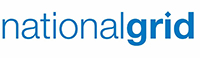 nationalgridlogo.jpg