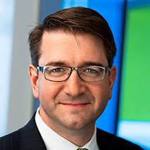 Chris Shelton  President - AES Next   Bio
