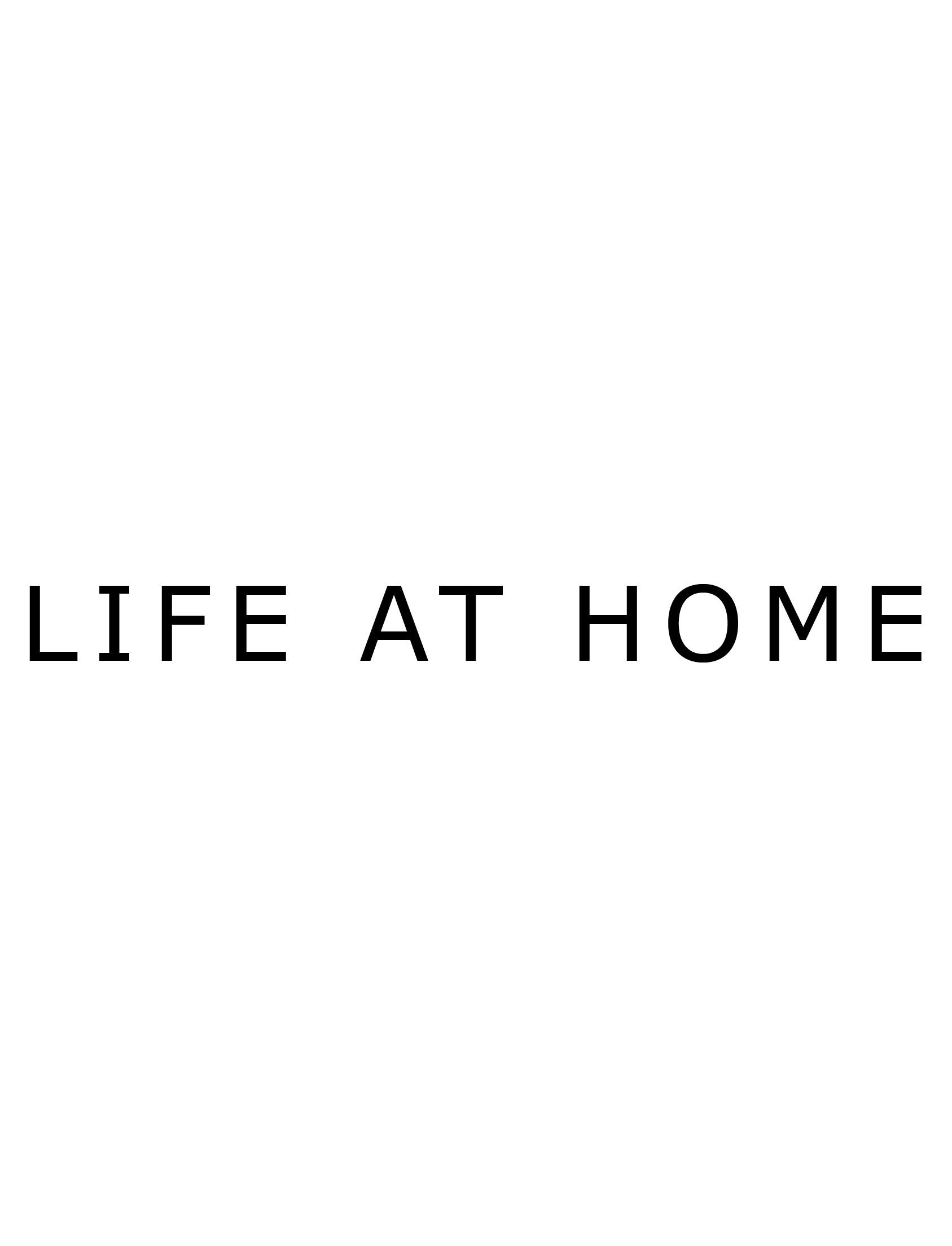 life_at_home.jpg