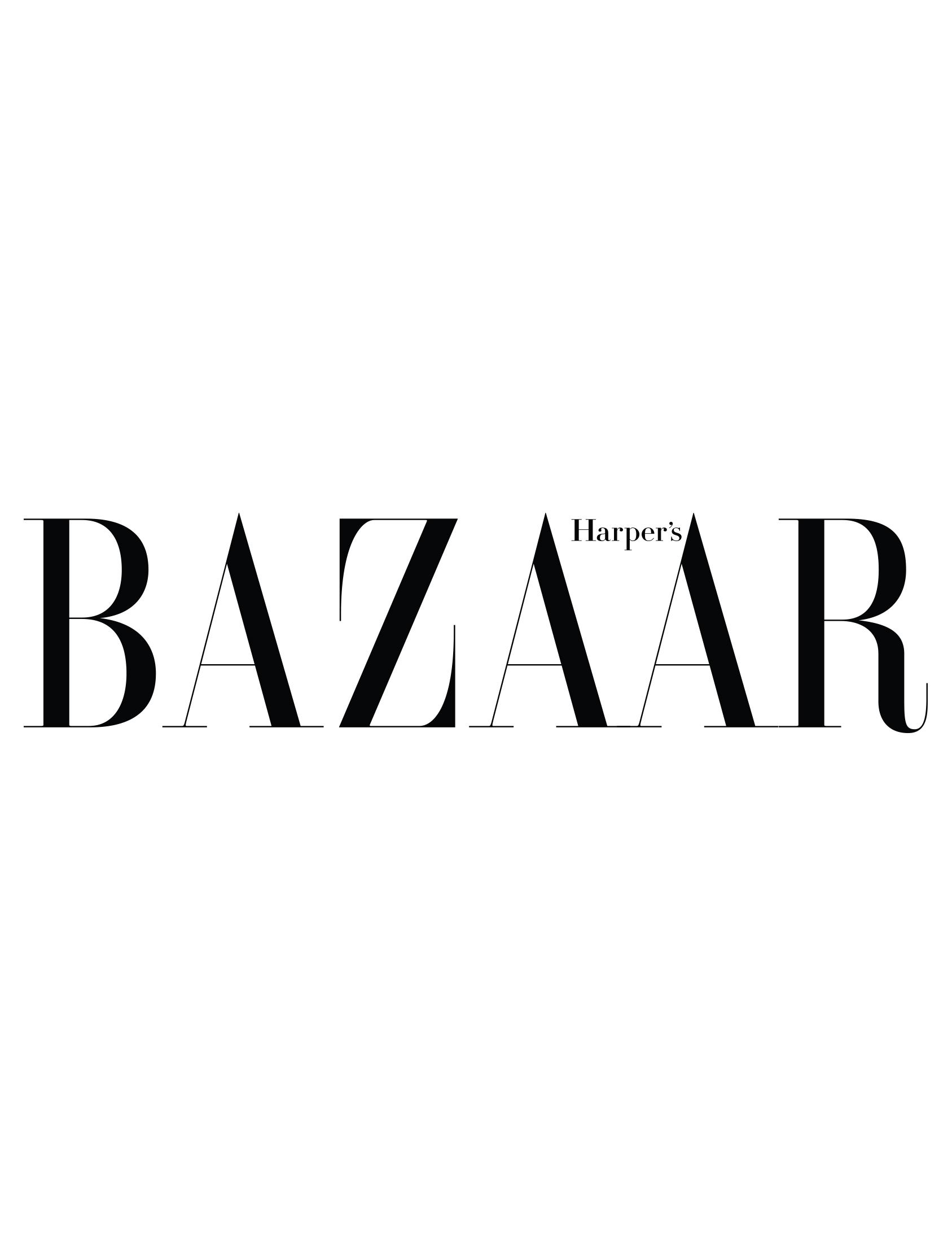 bazaar_plate_black.jpg