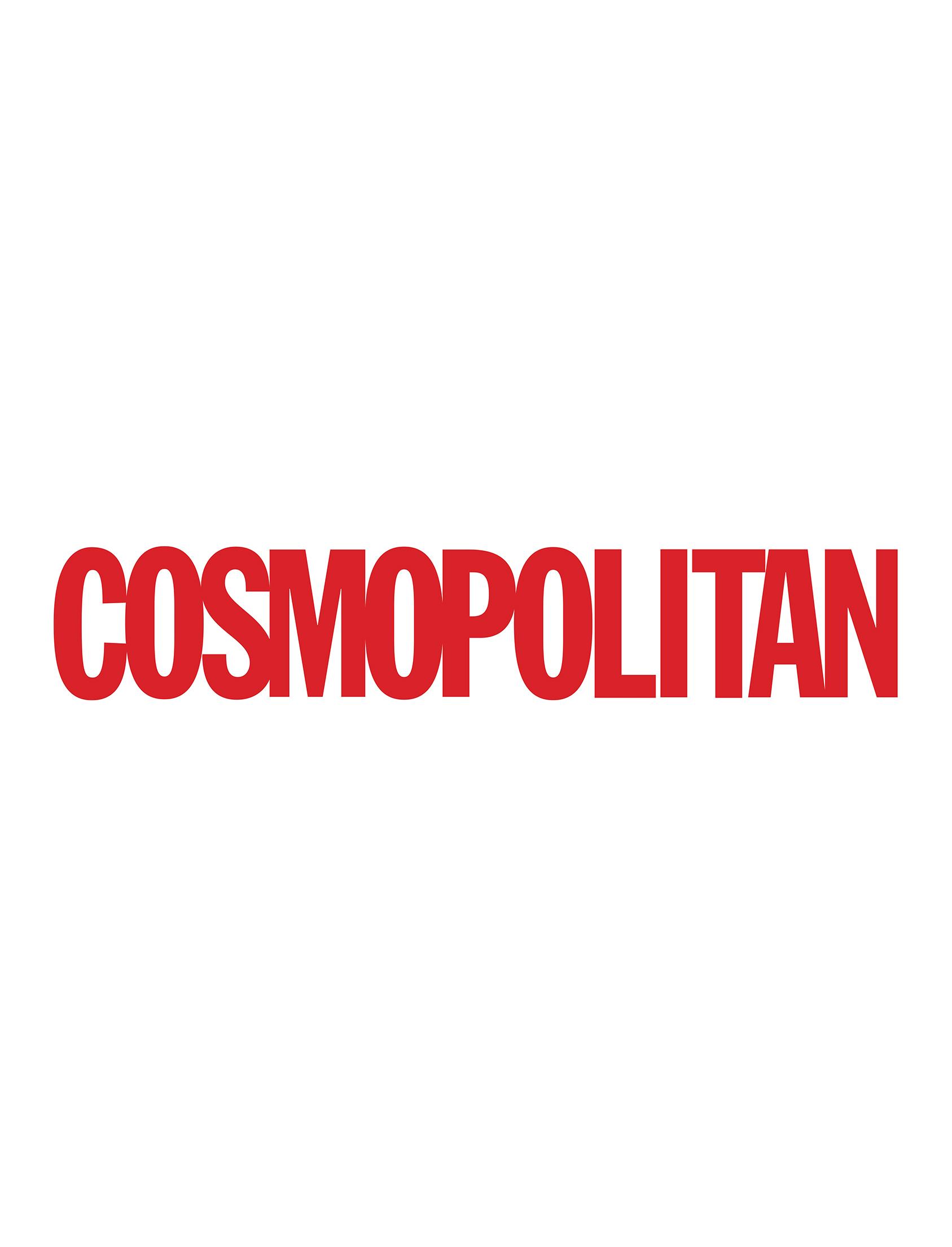 cosmopolitan_plate.jpg